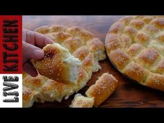 We tube what is good Greek Cooking, Just Cooking, How To Cook Rice, Food To Make, Greek Bread, Phyllo Dough Recipes, Cooking Chicken Thighs, Tea Loaf, Ramadan
