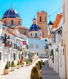 900 Ideas De Lugares Para Visitar En 2021 Lugares Para Visitar Viajes Lugares Hermosos
