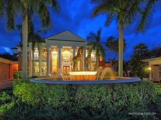 Mansao Florida 15 - Mansao Florida 15.jpg