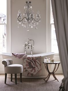 A place to relax. Want that light for my living room! Interior Styling, Interior Decorating, Interior Design, Decorating Ideas, Home Suites, Period Living, Bathroom Design Luxury, French Interior, Spring Home