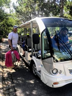 No need to rent a golf cart when you can take the Watercolor, Florida Courtesy Trolley for free. #watercolorfloridafreetrolley Florida Pool, Florida Beaches, Sandy Beaches, Beach Vacation Spots, Watercolor Florida, Best Family Beaches, Happy Hour Specials, Fort Walton Beach, Beach Gear
