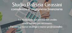 Studio Patrizia Grassini