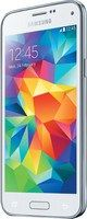 Buy Samsung S5 mini – Exciting Launch Offers  http://shayarinetworks.wordpress.com/2014/09/12/buy-samsung-s5-mini-exciting-launch-offers/