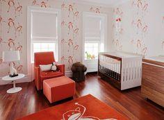 Baby Room Set – 50 Cute Ideas For Girls - Decor10