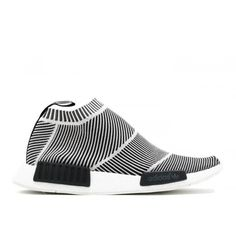 new product 4f057 bfe4e where to get authentic adidas nmd runner originals grey white black cs1 pk  city online Nmd
