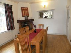 Bungalow for sale in Hightown Road, Liversedge WF15 - 29048098