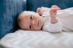 Ensaio Newborn | Daniel {Fotografia: Julia Demarque}