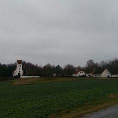 Nivå Kirke