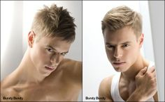 goldwell men - Bing Images