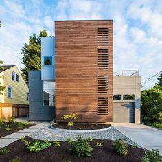 Lark+Residence+by+Stephenson+Design+Collective
