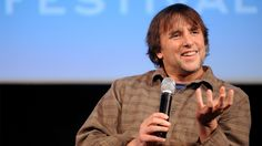 Power Of Story: Independence Unleashed - Festival Program | Sundance Institute