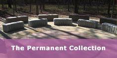 Sculpture Garden | Annmarie Sculpture Garden & Arts Center