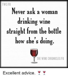 Image result for Wine memes