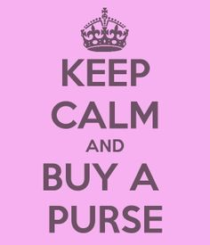 funny purse quotes - Google Search