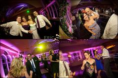 CT Wedding DJ, Wedding Band DJ Combo, DJ in CT, CT Party Pros - Disc Jockeys and live music , CT Wedding Music, CT Wedding DJ, Bands and Musicians CT Wedding Entertainment DJs