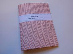 Notebook A5 Ref.ª CaA5_1.33