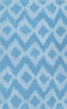 Kids Hand tufted Wool Carpet CSK-1015 - Carpetsanta
