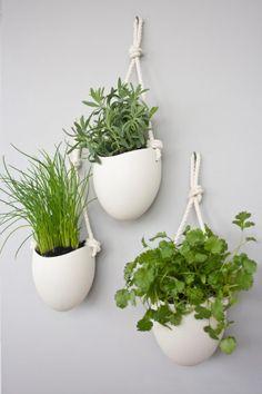 mur vegetal ikea d co mur v g tal int rieur mur. Black Bedroom Furniture Sets. Home Design Ideas