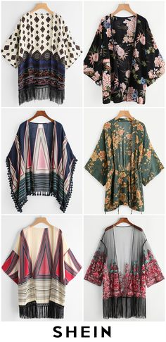 Discover recipes, home ideas, style inspiration and other ideas to try. Stylish Dress Designs, Stylish Dresses, Trendy Outfits, Frock Fashion, Hijab Fashion, Boho Fashion, Girls Fashion Clothes, Winter Fashion Outfits, Clothes For Women