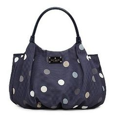 kate spade my-style