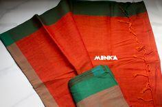 Official Page: www.facebook.com/Menka.Rupsmania