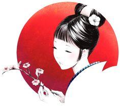 Sawasawa Images