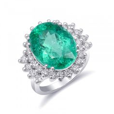 The most elusive aspect of a colored engagement ring is that its stylish and classy look makes it one of the most alluring gifts for this special occasion. Read more: https://storify.com/ezsitetracker/how-to-buy-a-gorgeous-colored-engagement-ring