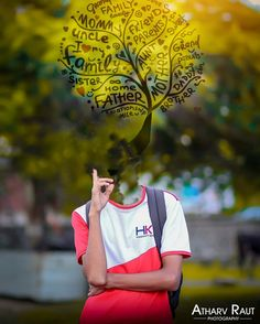 Blur Image Background, Background Wallpaper For Photoshop, Photography Studio Background, Photo Background Images Hd, Studio Background Images, Boy Photography Poses, Picsart Background, Editing Background, Photo Poses For Boy