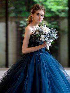 836698704cdc1 ウェディングドレス レンタル|Cinderella   Co. シンデレラアンドコー