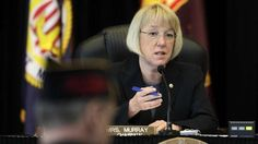 #FDA faces more scrutiny in #Congress over response to #superbug outbreaks - Joining others in Congress, Sen. Patty Murray has called on the Food and Drug Administration to fully investigate medical scopes tied to recent superbug outbreaks at hospitals across the country. http://www.latimes.com/business/la-fi-fda-superbug-outbreaks-20150311-story.html