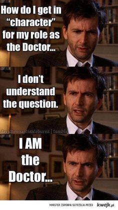 that's a very timey whimey explanation you have there
