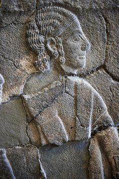 JIROFT THE EARLIEST ORIENTAL CIVILIZATION