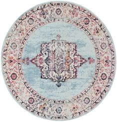 Estas alfombras modernas, que se ofrecen en diferentes tamaños y dibujos, crean un punto focal hermoso en el hogar.  Para la producción de estas alfombras se usa lana sintética, un material con cualidades textiles. Textiles, Interior Inspiration, Rugs, Home Decor, Modern Rugs, Natural Materials, Trendy Tree, Home, Drawings