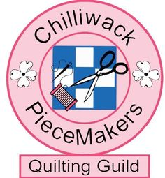 """We are a sociable group of quilters that meet on the third Wednesday of the month, September through to June, in Cooks Presbyterian Church, 45825 Wellington Ave, Chilliwack, BC.Our guild meetings which start at 7:00 pm can include """"trunk shows"""" by visiting quilters,  Show & Tell from our own talented members, technique and tool demonstrations, challenges, swaps, and other interesting and fun activities.  #quiltguilds Show And Tell, Fun Activities, Wednesday, Needlework, Third, September, Challenges, Meet, Quilts"""