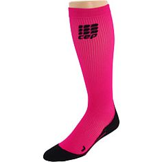 Compression running socks. These are the best. Dear Santa....