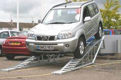 Картинки по запросу car ramps
