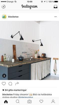10+ bästa bilderna på väggfärg | väggfärg, inredning, interiör