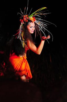 Tahitian dance LostFound.gr ΔΩΡΕΑΝ ΑΓΓΕΛΙΕΣ ΑΠΩΛΕΙΩΝ FREE OF CHARGE PUBLICATION FOR LOST or FOUND ADS