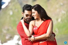 Jawaan Telugu Movie Latest Stills