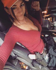 Home - Gun and Shooter - Shooting Guns & Having Fun N Girls, Girls In Love, Airsoft Girls, Shooting Guns, Tough Girl, Warrior Girl, Warrior Women, Military Women, Big Guns