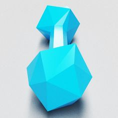 Contemporary Sculpture, Futuristic Design, Lighting Design, Light Design