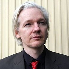 Julian Assange's bio.  Kind of interesting that Bradley Manning's name has already been changed to Chelsea on Wikipedia 6 days after that story comes out.