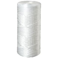 Pentek WPX5BB97P Fibrillated Polypropylene Water Filter-PENTEK-WPX5BB97P - The Home Depot