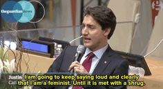 All the Justin Trudeau Controversies You've Conveniently Forgotten