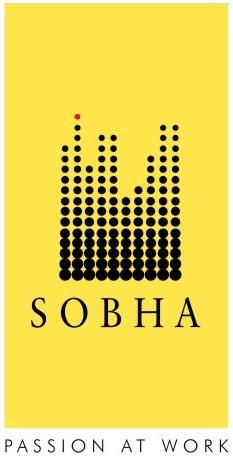 Builders in Thrissur, Kerala. Find 2BHK, 3BHK, luxury apartments, flats in Thrissur of Sobha Developers Ltd builders.
