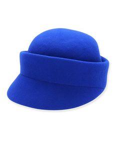e0edfe3102f22 15 Best Fancy Hats   Baseball Caps images