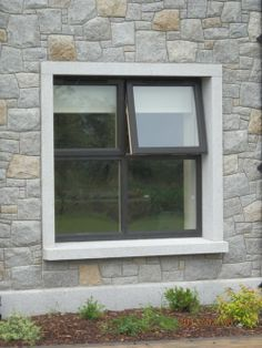 1000 Images About House Design On Pinterest Stone