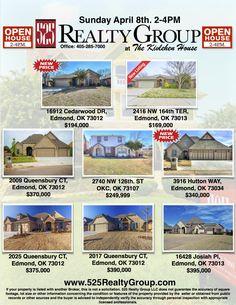 43 best edmond ok homes for sale images in 2019 schedule rh pinterest com