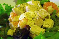 Un' altra ricetta da pranzo al sacco. Fresca e saporita. Ideale in questi giorni dedicati al mare !Buone Vacanze