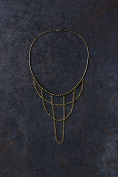 Hey, I found this really awesome Etsy listing at https://www.etsy.com/listing/245500960/layered-necklace-minimalist-necklace